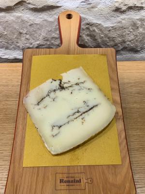 MOLITERNO A LA TRUFFE 100 gr