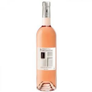 Cote de Provence Rose (Bouteille 75 cl)