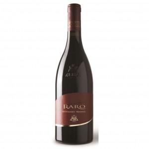 Raro vin Rouge (Bouteille 75 cl