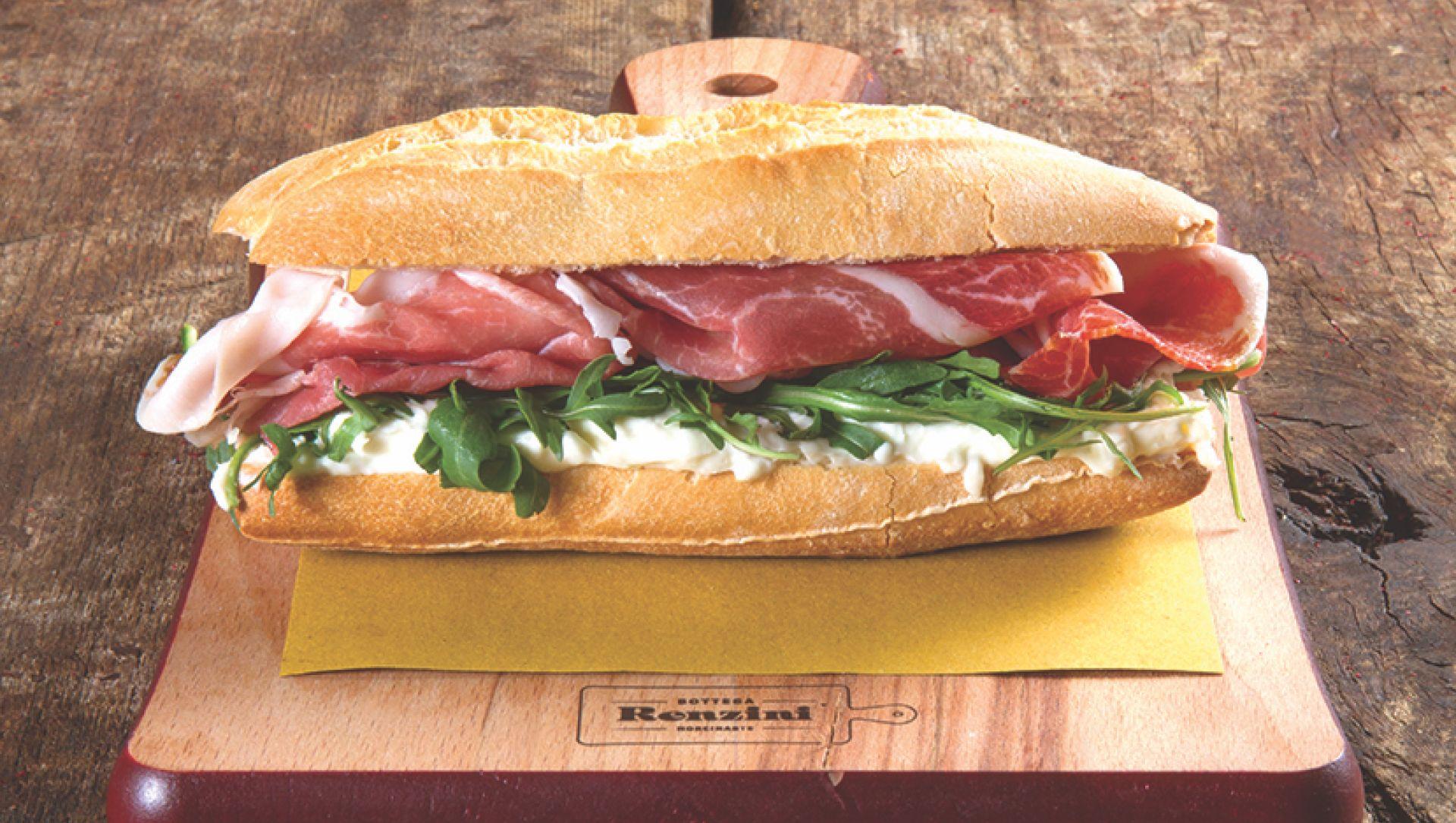 excellent-restaurant-italien-à-monaco