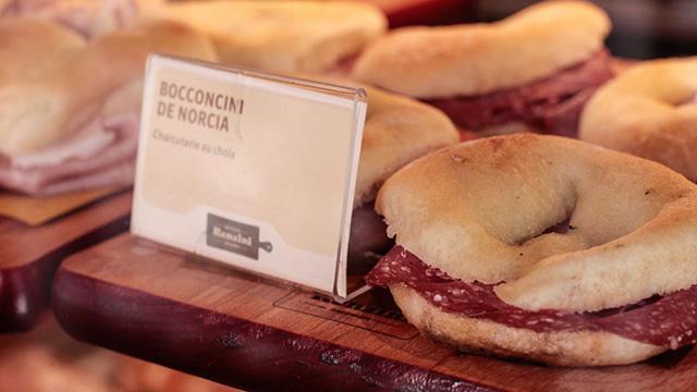 le-meilleur-restaurant-italien-à-monaco-2