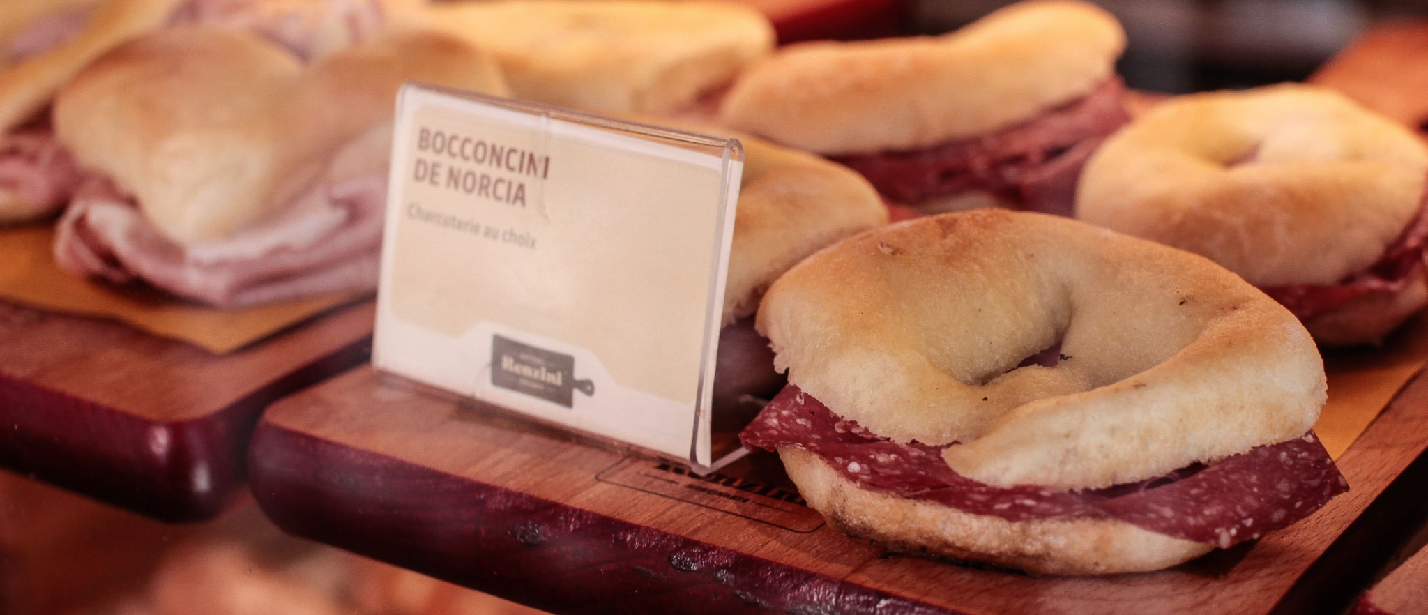 le-meilleur-restaurant-italien-à-monaco