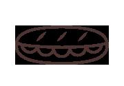Panino - Commande en ligne à emporter ou sur place
