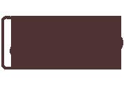 Platters - Commande en ligne à emporter ou sur place