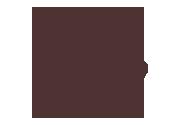 Salades Bar - Commande en ligne à emporter ou sur place